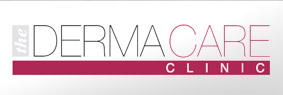 The DermaCare Clinic